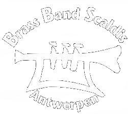 Brass Band Scaldis